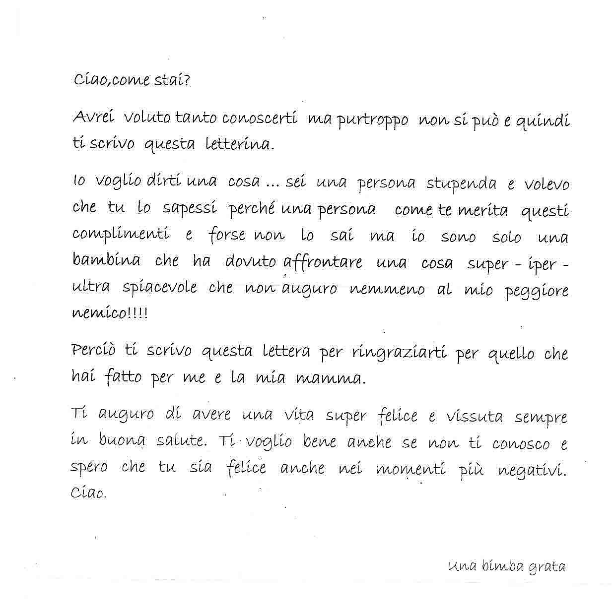 lettera_figlia_donazione_midollo
