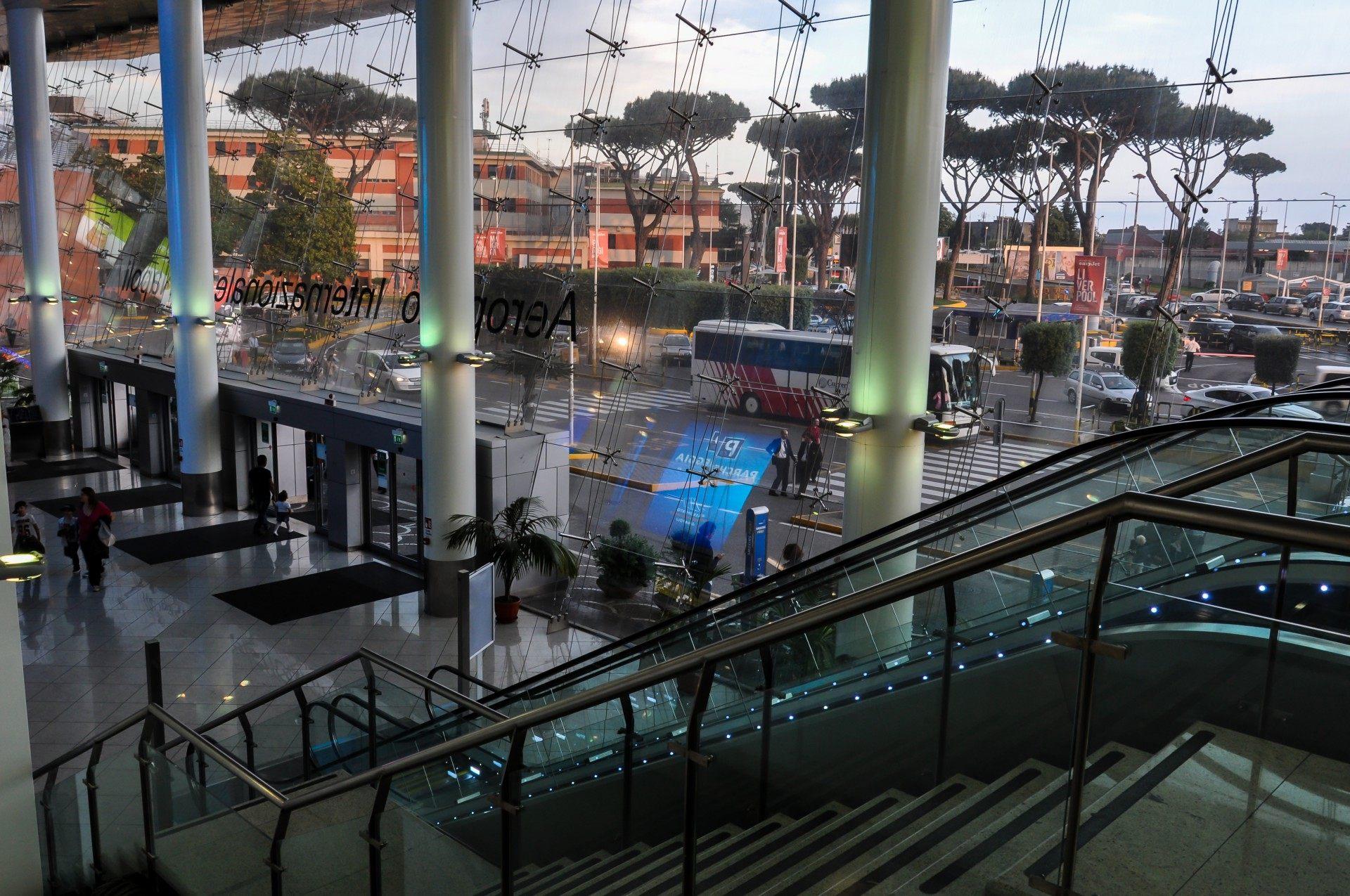 Naples_Airport