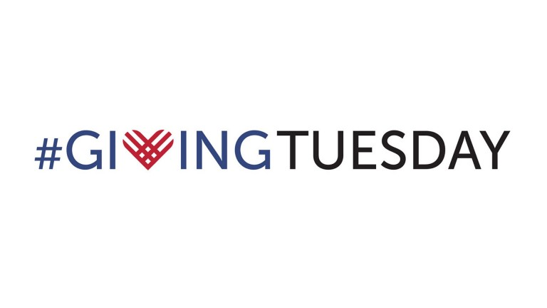 Giving-Tuesday-1600x900