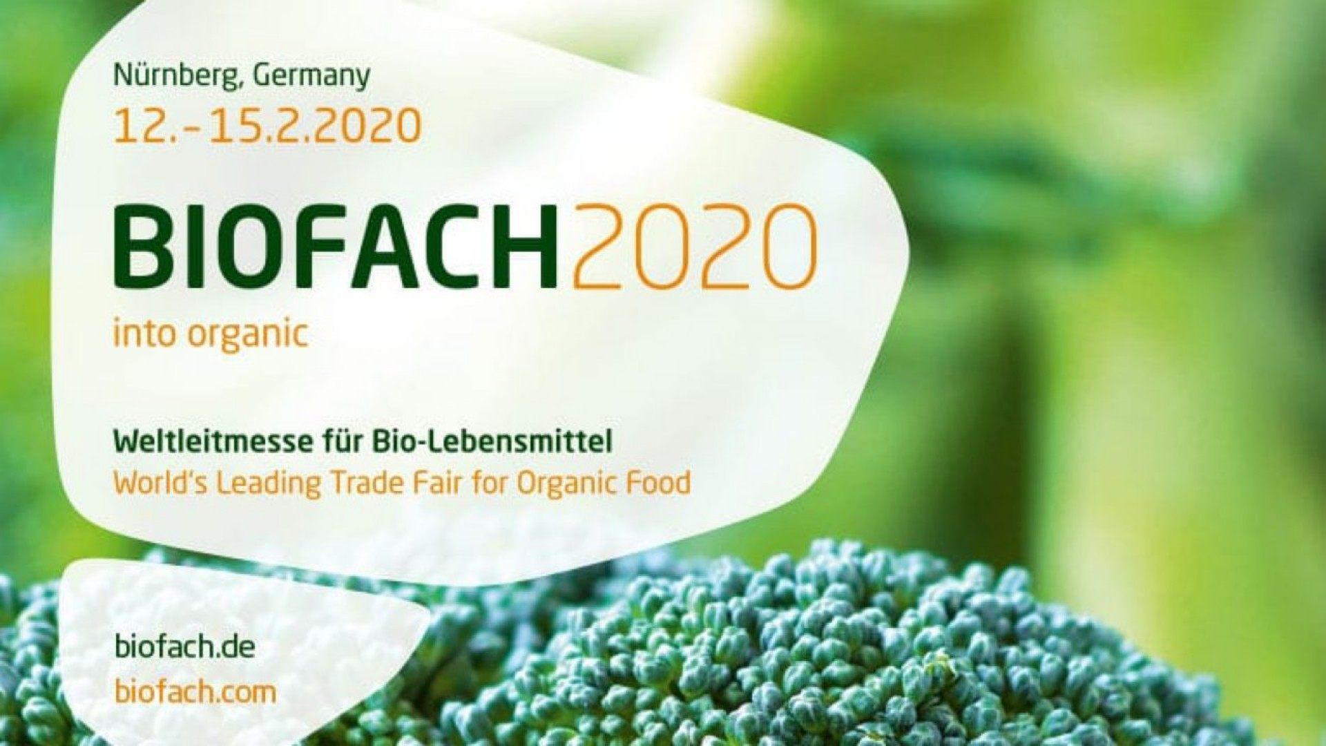 biofach-2020jpg
