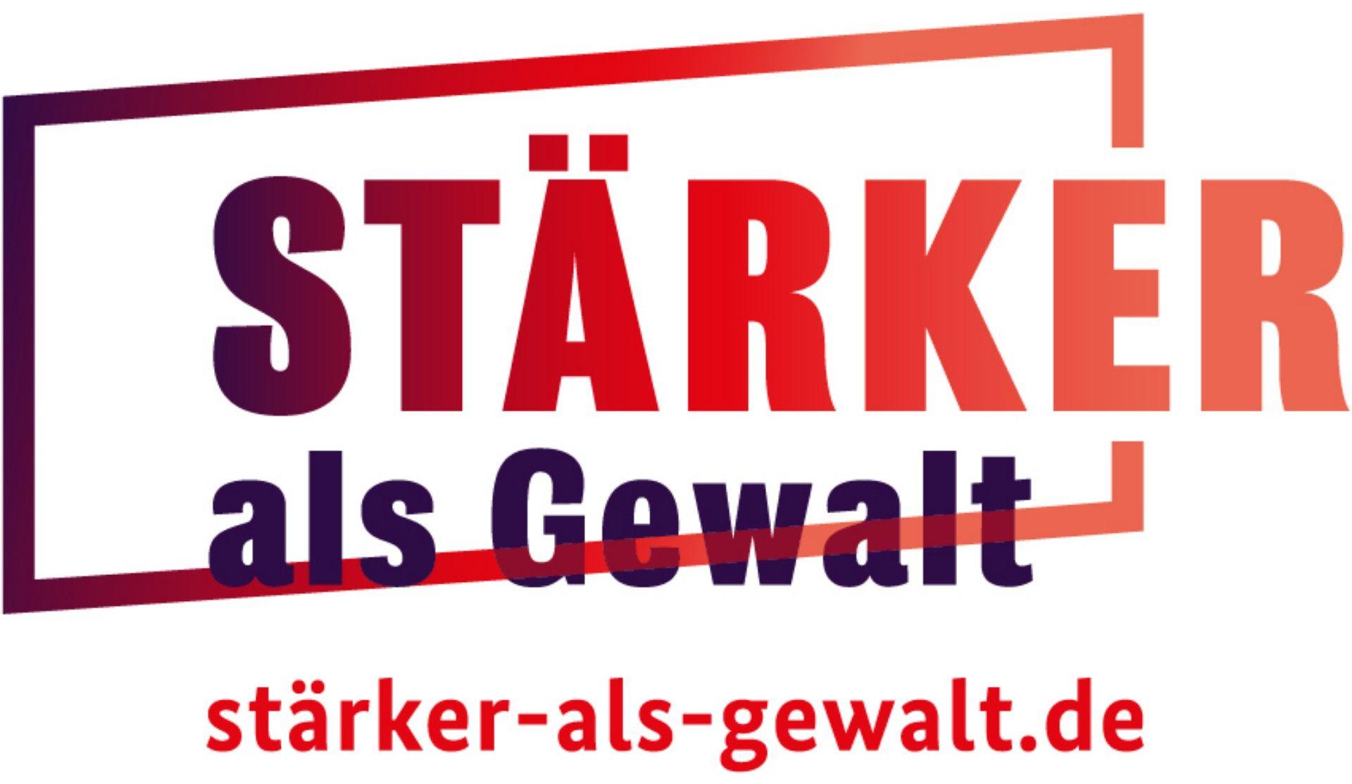 Logo-sta__rker-als-gewalt