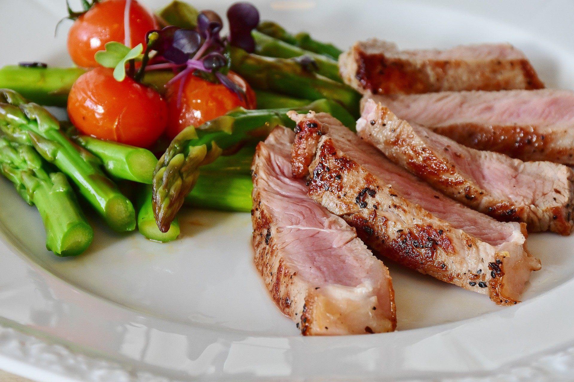 asparagus-meet