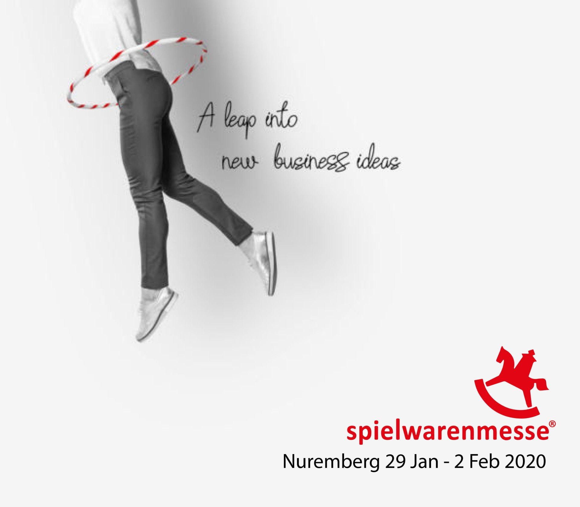 invito-norimberga-2020