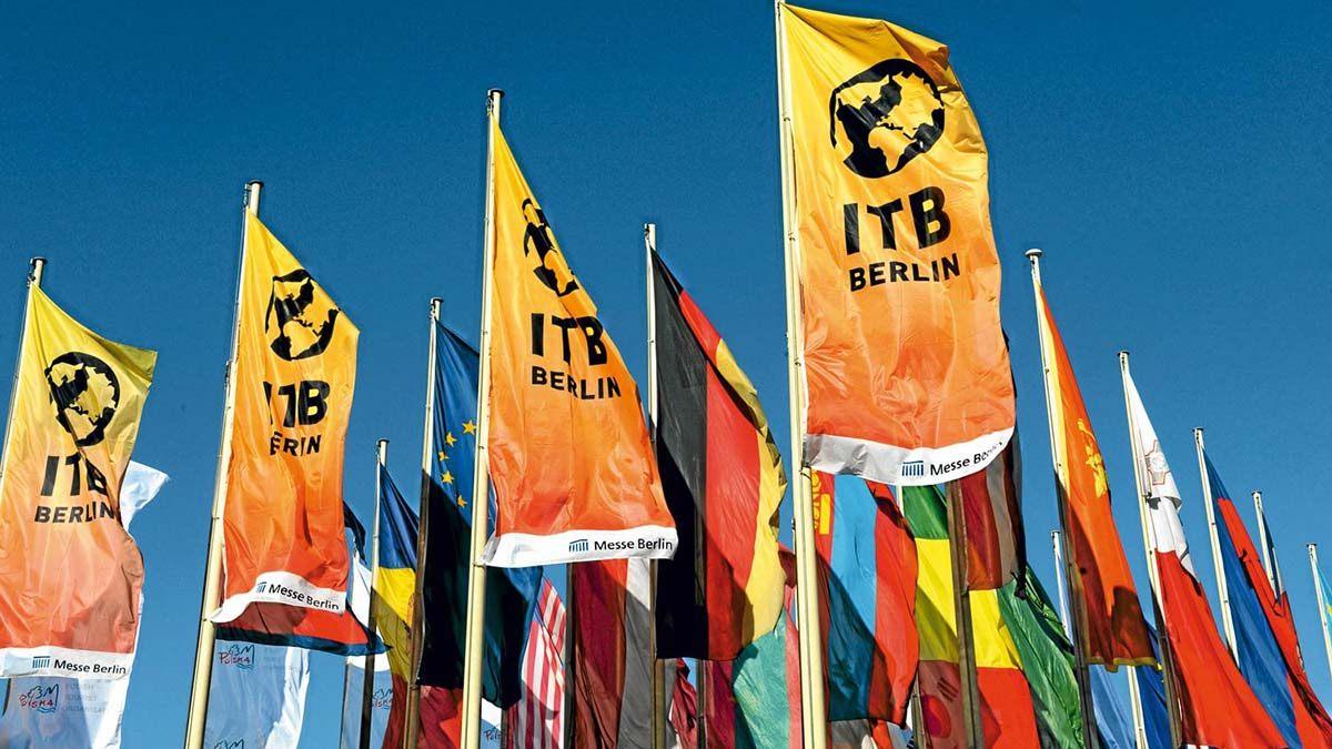 ITB Berlin 2021