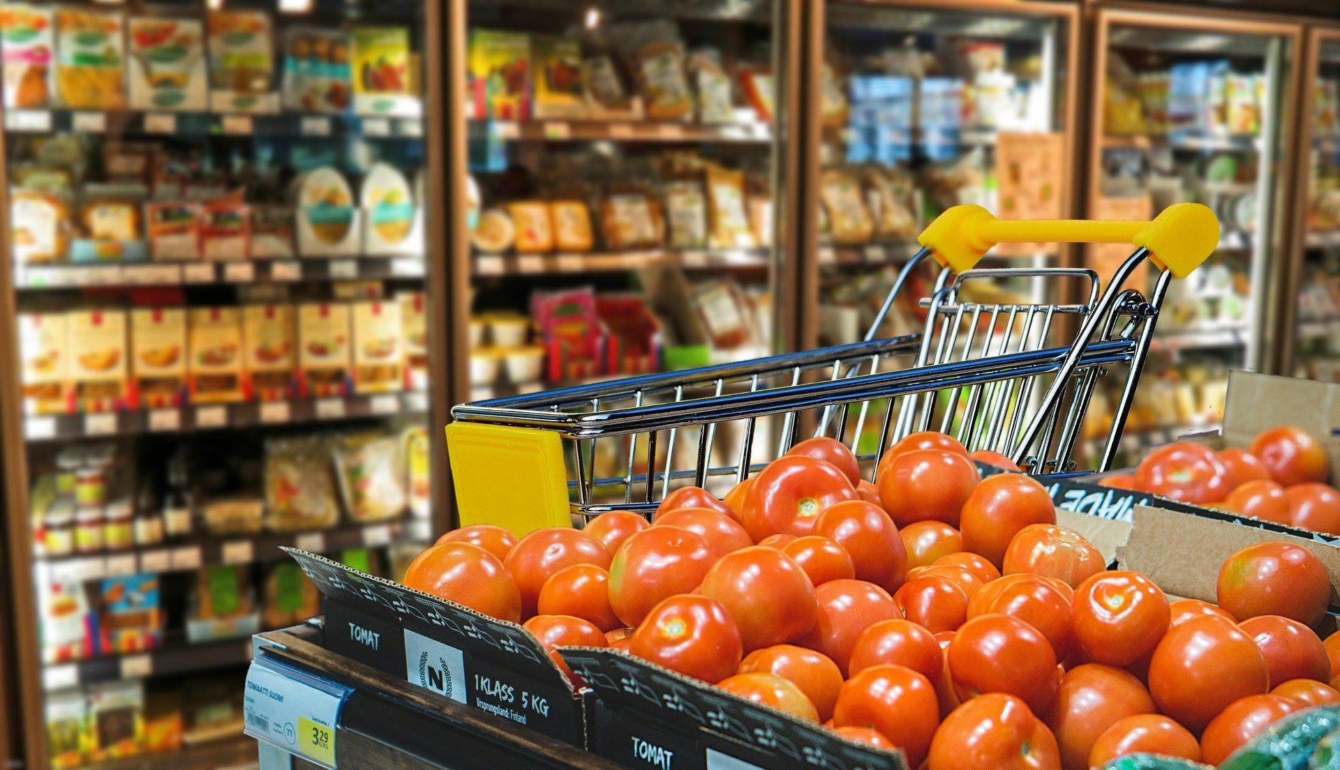 shopping-cibo-italiano