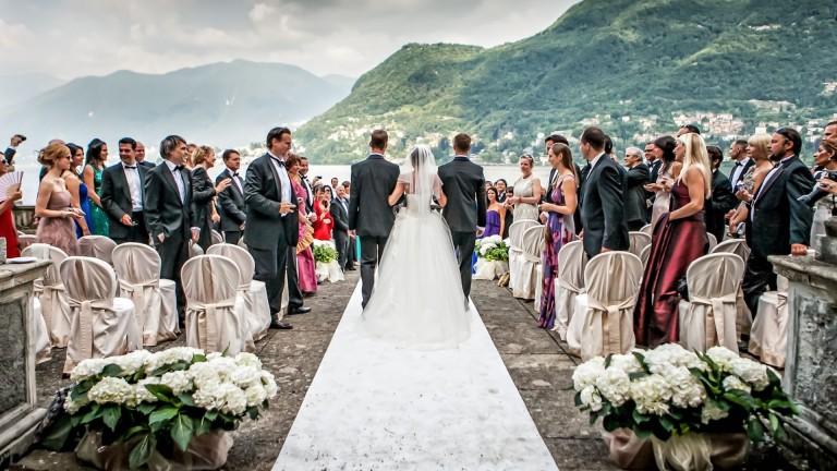 matrimonio-italia